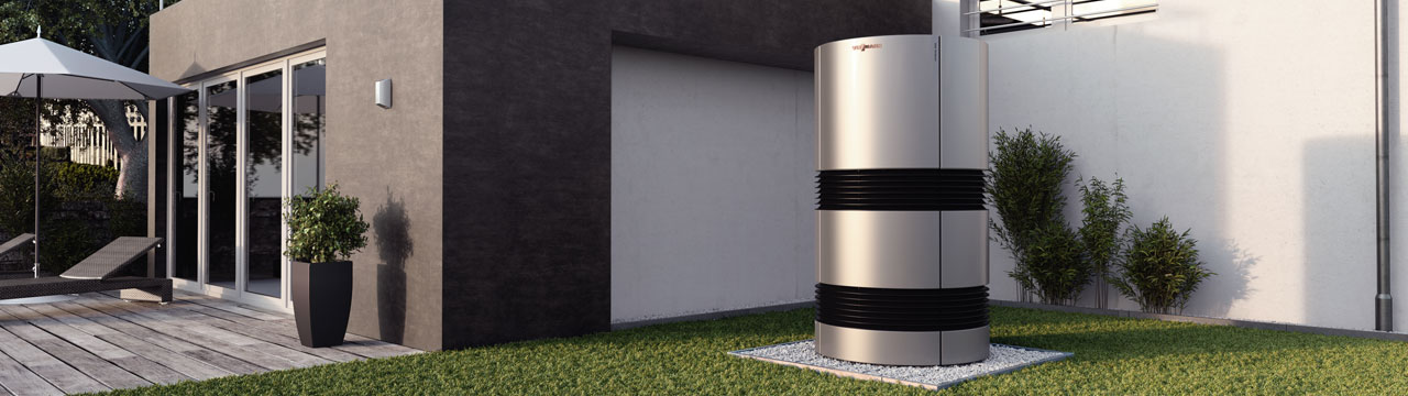 herbert fey gmbh ihr installateur f r lheizung. Black Bedroom Furniture Sets. Home Design Ideas